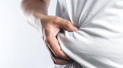 Obesidad: qué es, síntomas y soluciones