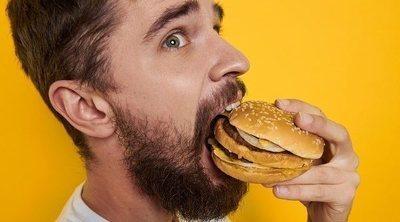 Estar a dieta y sufrir una recaída es inevitable, y de hecho es algo bueno