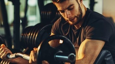 Ejercicios para hacer biceps fuertes, torneados y poderosos