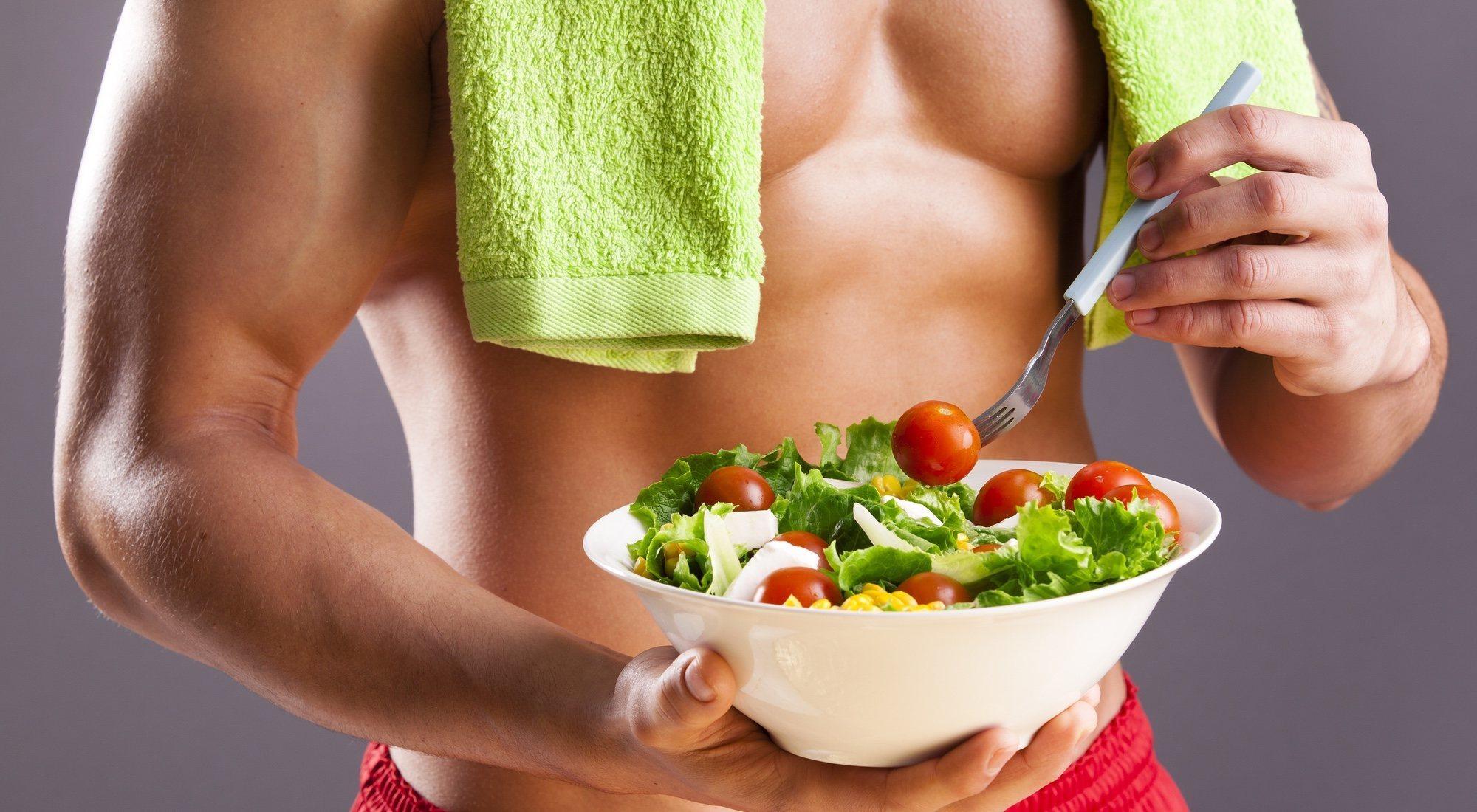 Жестокие способы похудения