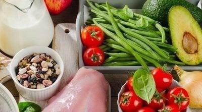 Dieta proteica: qué es, para qué sirve y qué comer