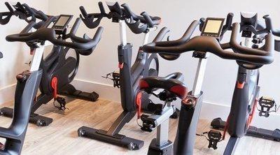 Bicicletas de spinning: esto es lo que tienes que mirar