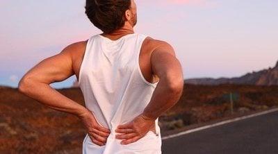 Lumbalgia: cuándo aparece, causas y tratamiento