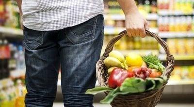 Dietas para perder peso: qué deben incluir