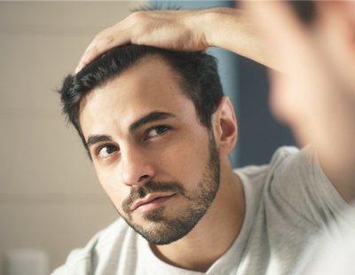 Vitaminas para el pelo: cuáles son y qué beneficios tienen