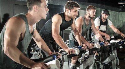 Ciclo indoor o spinning: qué es y cómo te ayuda a estar mejor