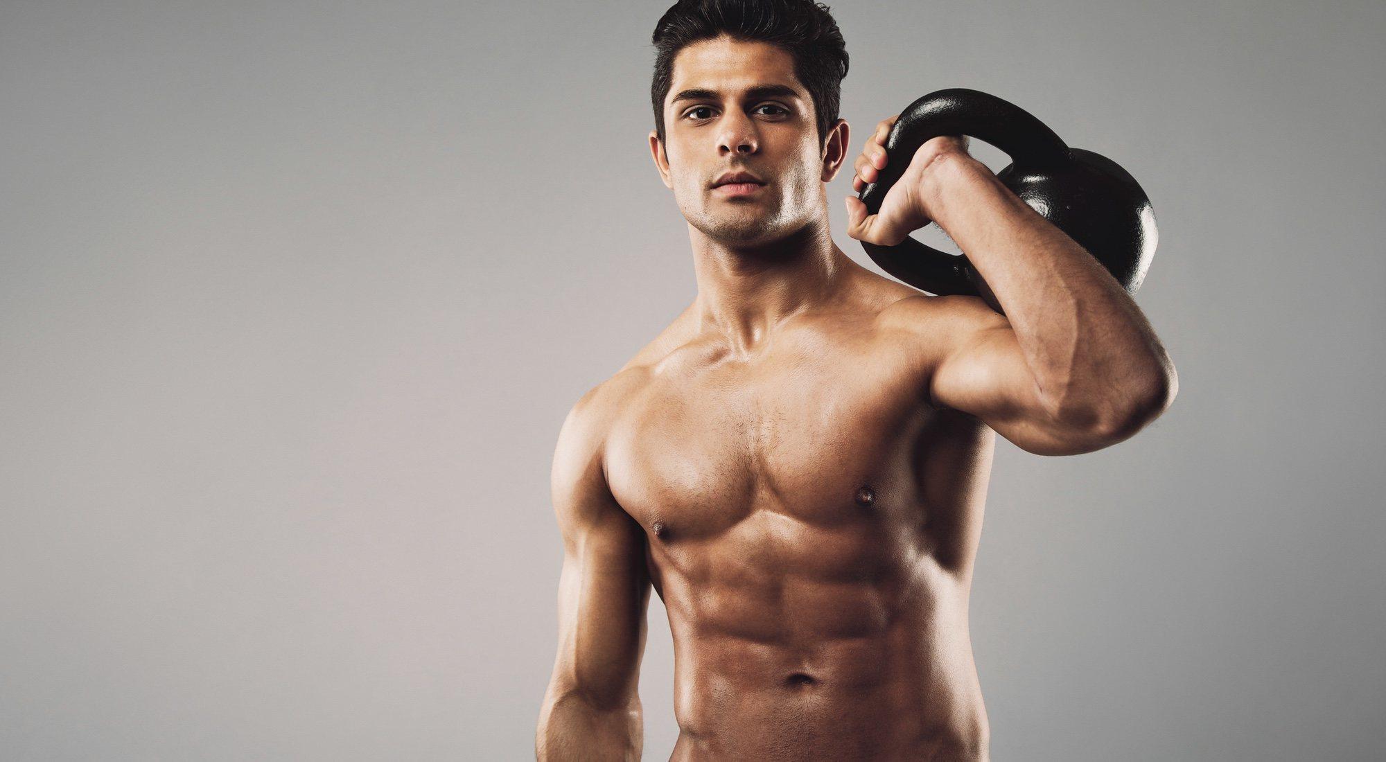 Rutina de abdominales: ¿cuál es la mejor y más efectiva?