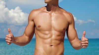 Cómo perder grasa abdominal de forma efectiva