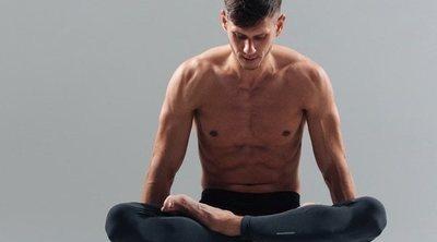 Qué es el yoga: tipos, posturas y beneficios