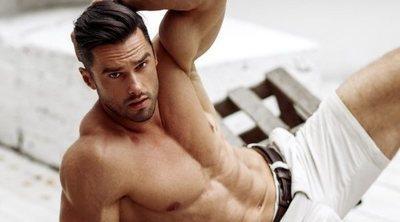 Cómo ganar masa muscular: consejos y alimentación
