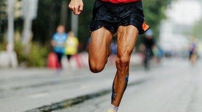 Preparar una maratón: ejercicios, series y entrenamientos