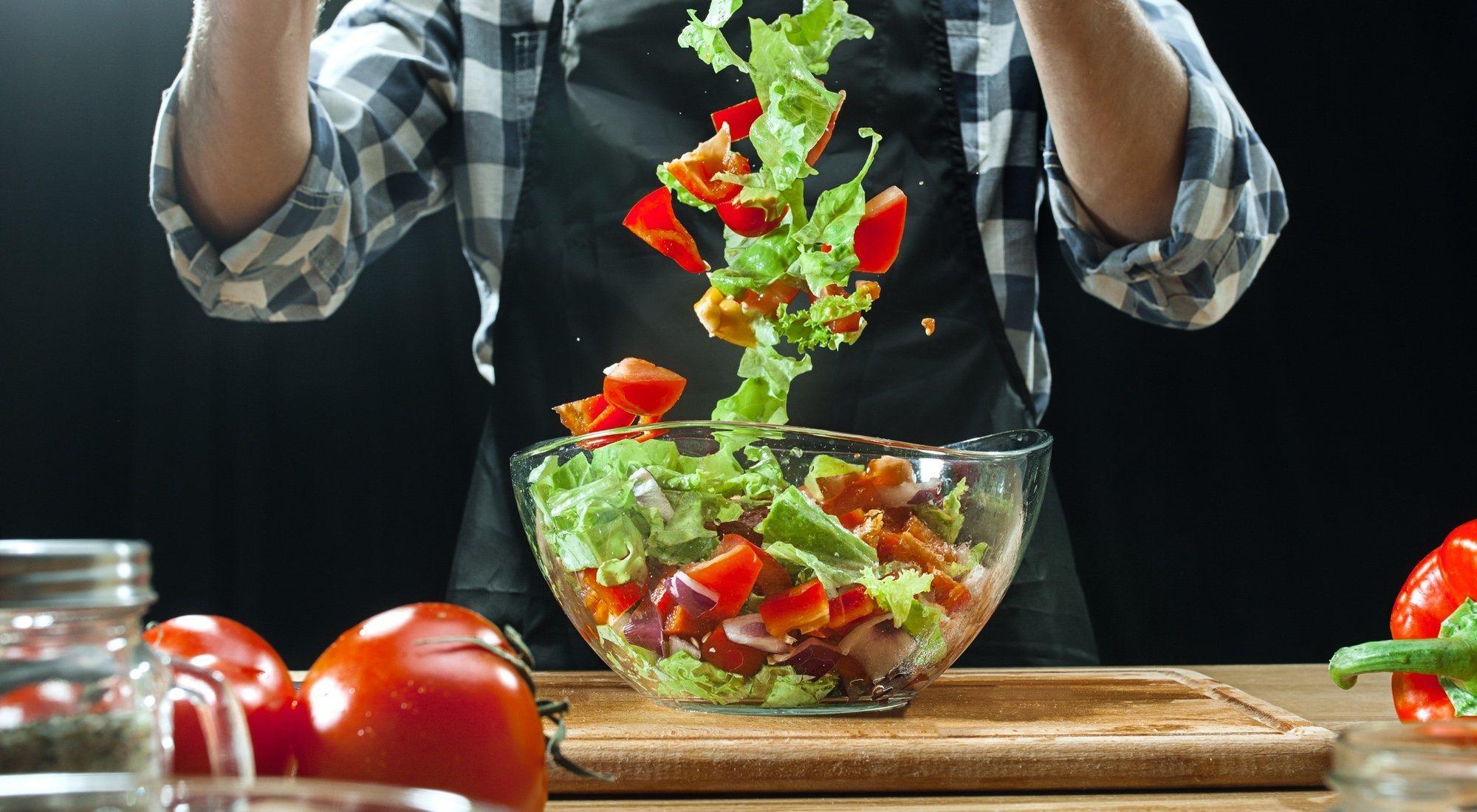 Dieta para perder peso: consejos para perder más durante la dieta
