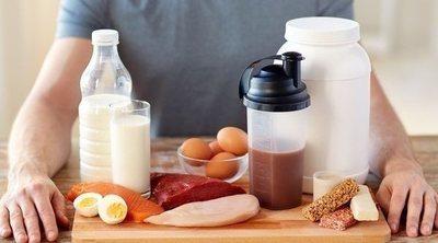 Qué comer para adelgazar: los alimentos permitidos y prohibidos
