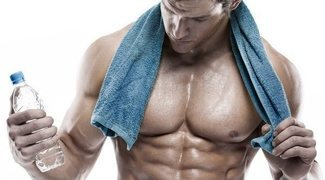 Cómo adelgazar rápido y no recuperar el peso