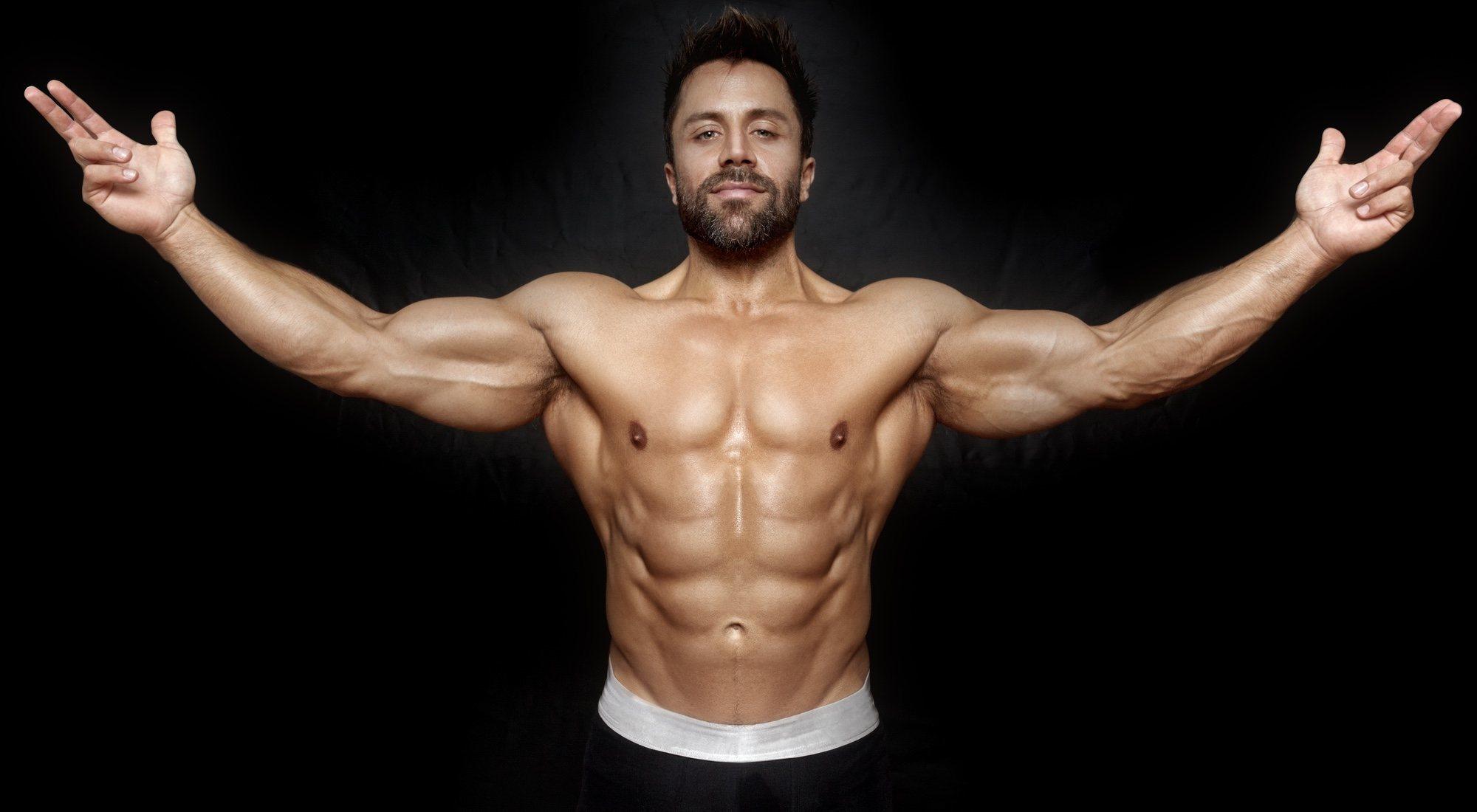 Cómo perder barriga: consejos para un abdomen plano