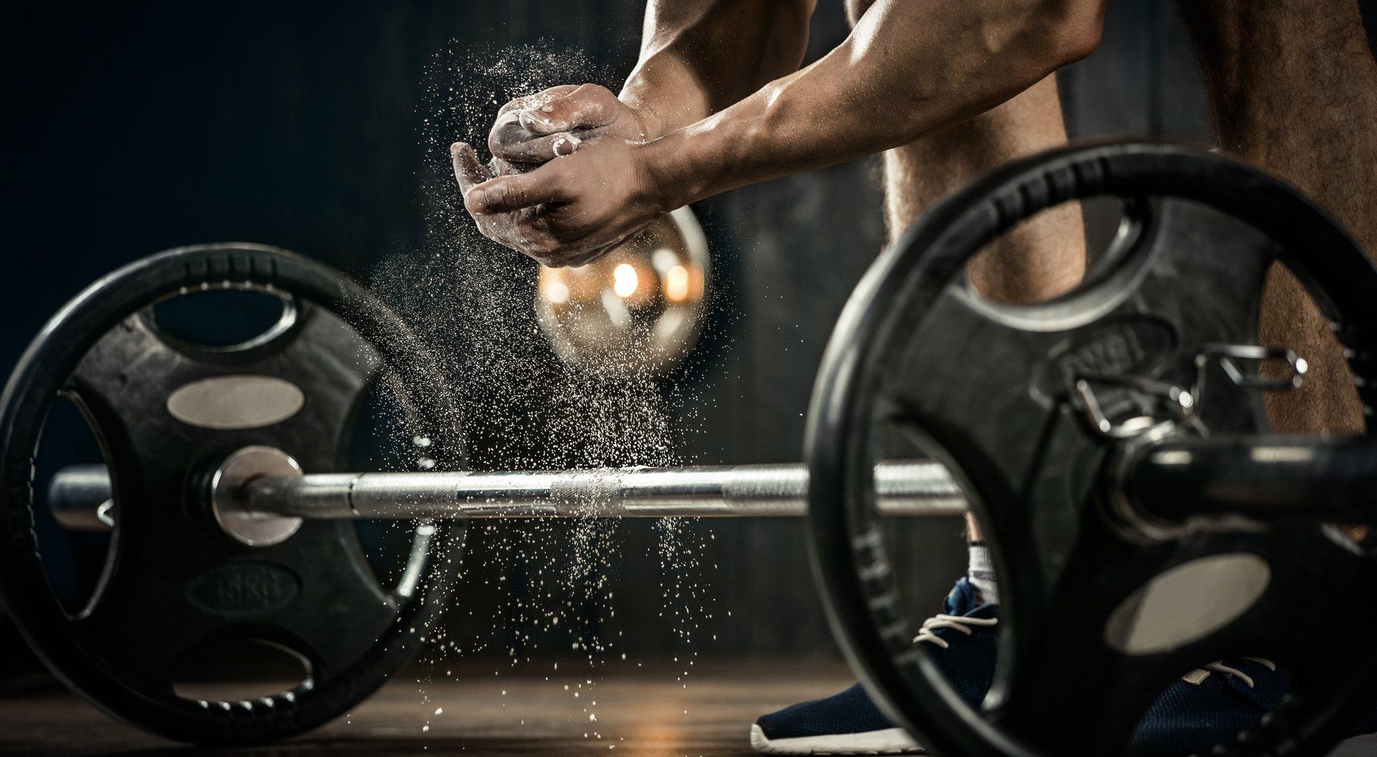 Gimnasio vs CrossFit: el debate que divide al mundo del fitness
