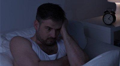 Qué hacer si tienes insomnio: consejos para evitarlo