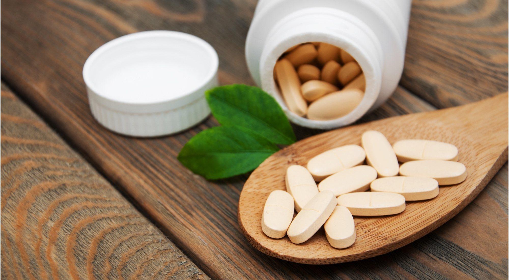 Ácido lipoico: qué es y cómo afecta a tu salud