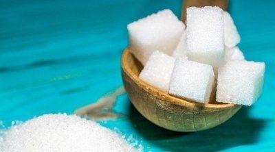 Dieta sin azúcar: inconvenientes de tomar azúcar y cómo evitarlo