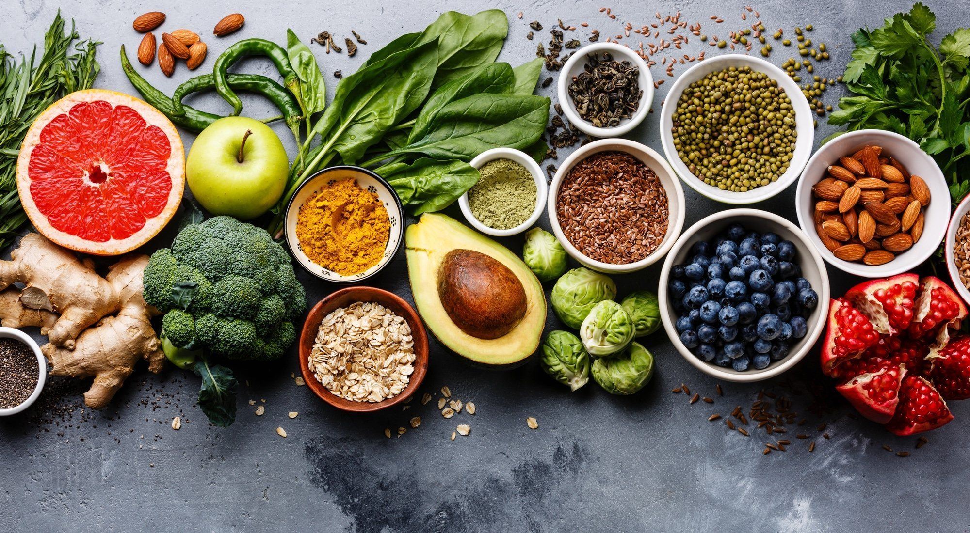 dieta proteica natural para aumentar masa muscular