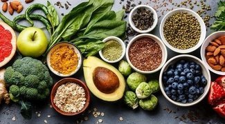 10 alimentos baratos e ideales para ganar masa muscular