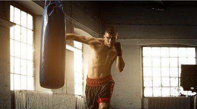 Boxeo sin contacto: en qué consiste y beneficios