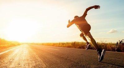 Tempo run: qué es, beneficios en el running y cómo practicarlo