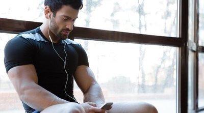 Abusive Gym Reminder, la app que te insulta si no vas al gimnasio