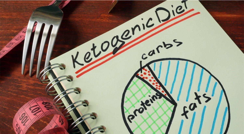 Dieta Keto, el milagro para bajar de peso: qué es y por qué funciona