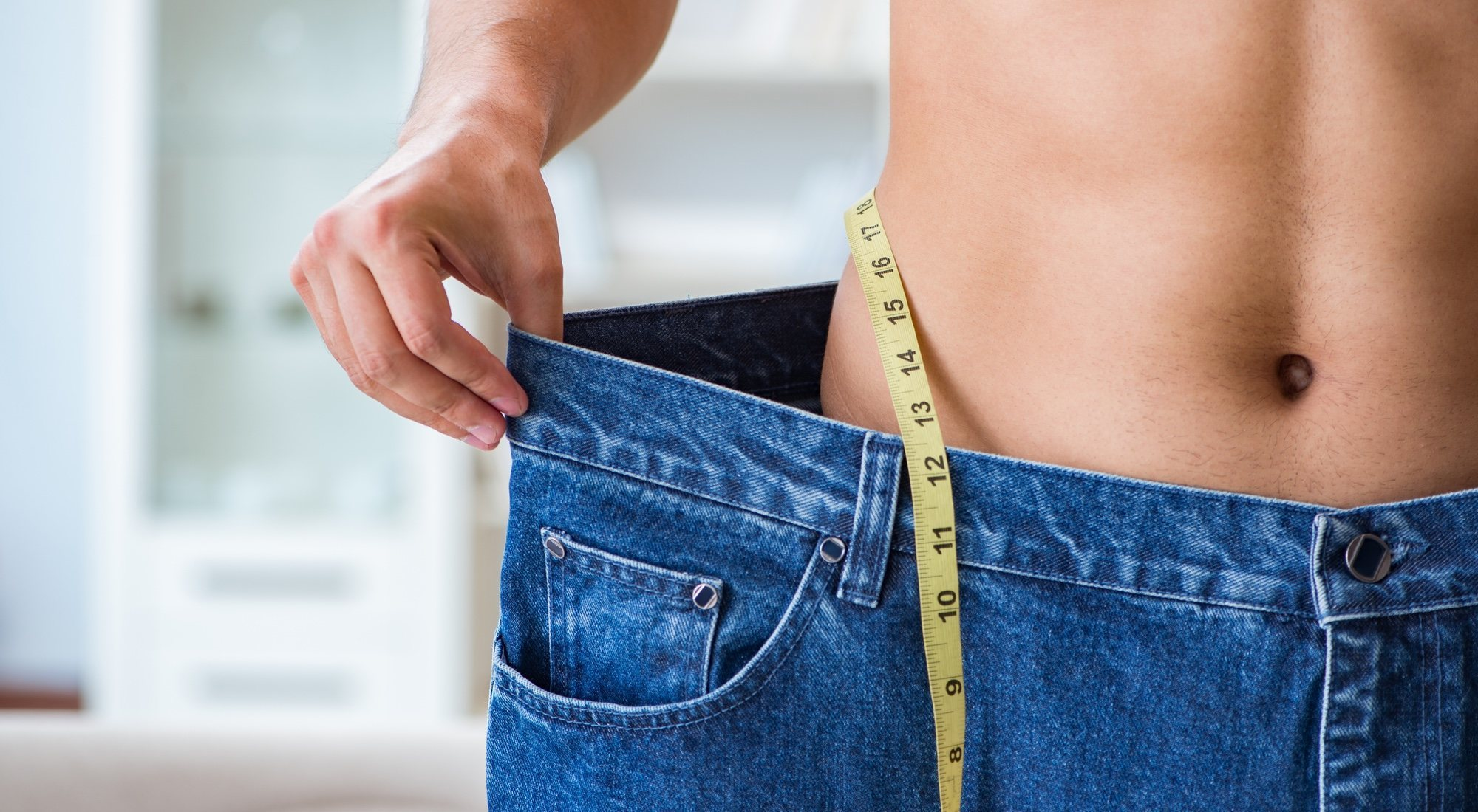 Ayuno intermitente vs comer cada 3 horas: ¿qué dieta funciona?