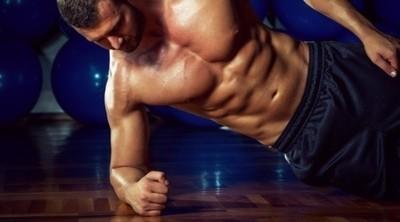 Planchas dinámicas: qué son, ejercicios y beneficios
