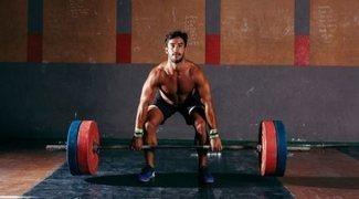 Influencers fitness, los nuevos reyes de Instagram