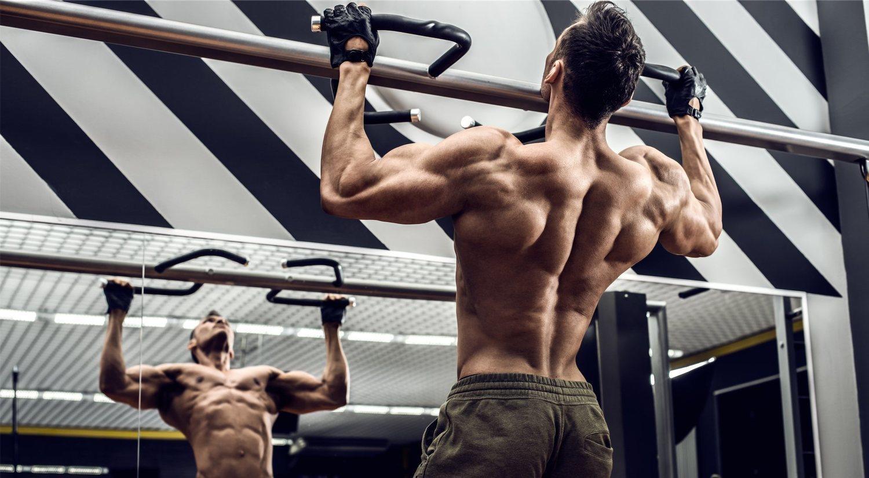 Ejercicios y rutinas 'full body': qué son y beneficios