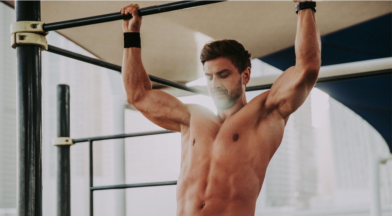 Oblicuos: qué son, cómo entrenarlos y ejercicios