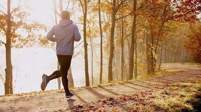 Qué es el fartlek, el entrenamiento para runners definitivo