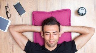 Técnicas de relajación para superar la ansiedad por el confinamiento