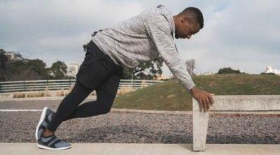 ¿Cuántas calorías quemas al hacer ejercicio?