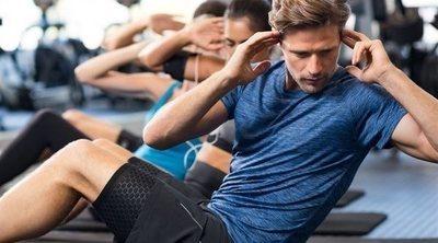 Entrenamiento GAP: ejercicios y beneficios