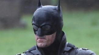 'The Batman': la rutina de entrenamiento de Robert Pattinson