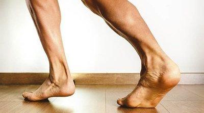 Lesión del sóleo: en qué consiste, gravedad de la lesión y medidas de prevención