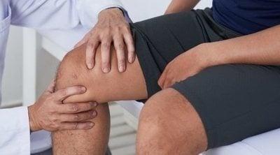 Ácido hialurónico, el mejor remedio contra las lesiones