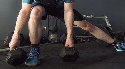 Ejercicios de caderas: rutina para fortalecer una parte esencial de nuestro cuerpo