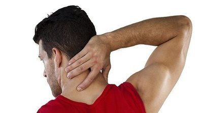 Tortícolis: ejercicios para evitar el dolor de cuello