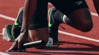 Ejercicio aeróbico y anaeróbico: ejemplos y diferencias