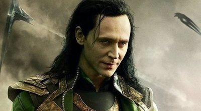 'Loki': la dieta y rutina de entrenamiento de Tom Hiddleston para protagonizar la serie