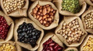 Proteínas vegetales: beneficios, propiedades y formas de combinarlas