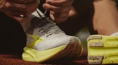 Las 7 zapatillas para hacer running mejor valoradas para el verano