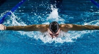7 consejos para nadar mejor
