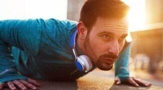 Beneficios de entrenar por la mañana