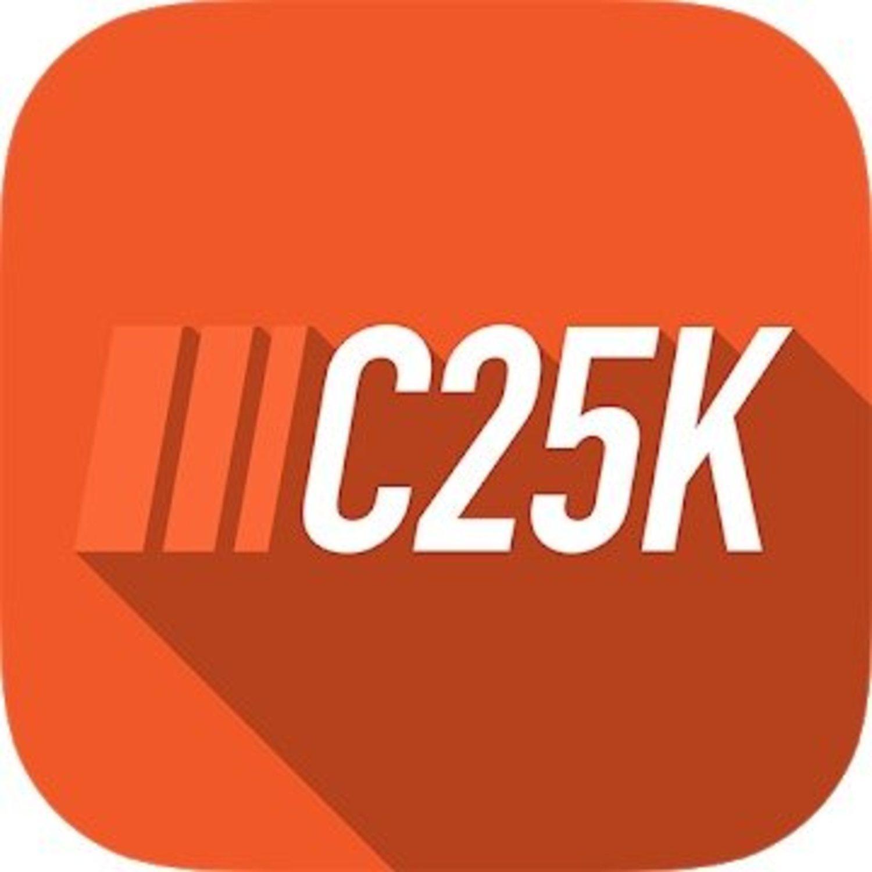 c25k.